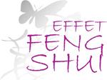 effet Feng-Shui