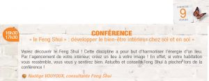 Natura-conference-feng-shui-nadege
