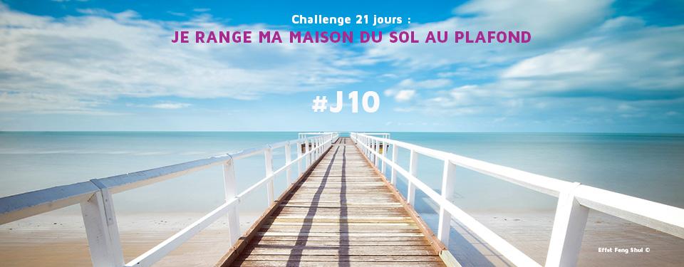 #J10 | Le pari fou