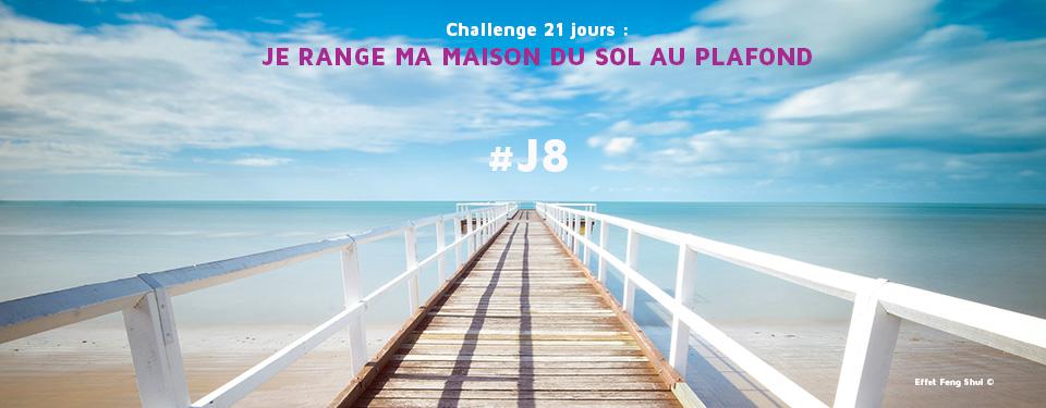 #J8 | Le rangement, ça remue